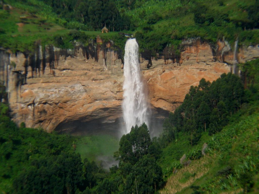 mount-elgon-falls