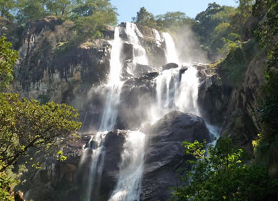udzungwa-waterfall-roy